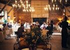 Restaurant les Orangeries - Lussac les Châteaux - ©Les Orangeries (2).jpg