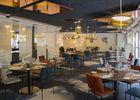 Hotel Mercure Restaurant Le Quai 2.jpg