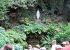 grotte ND de Lourdes - Le Saint - 2016 -©OTPRM (95).JPG