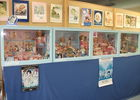 Atelier des Collectionneurs - La Trimouille ©Atelier des Collectionneurs (6).JPG
