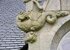 chapelle St Guen - St Tugdual - crédit photo OTPRM (44).JPG