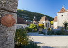 Espagnac-Sainte-Eulalie © Lot Tourisme - C. Novello 151023-165030_800x509.jpg
