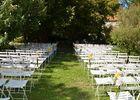 Domaine-du-petit-mylord-cérémonie-mariag.jpg