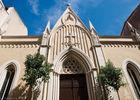 Chapelle-St-Bernardin2_rvb (mairie d'Antibes).jpg