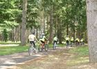 cyclotouristes.jpg