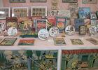 Atelier des Collectionneurs - La Trimouille ©Atelier des Collectionneurs (2).JPG
