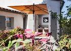 Hôtel-LBF-espace-privé-terrasse.jpg