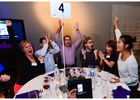 Event Masters Teambuilding Battle of the tables winning team 2.jpg
