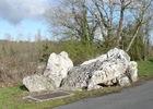 Dolmen de Loubressac - Mazerolles ©Béatrice Guyonnet (6).jpg