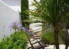 Résidence ANDREA  île de Ré le Mas Rétais et Villa luxe Andréa 08.jpg