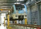 centre-essais-ferroviaires-petiteforet-03.JPG