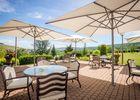 terrasse_auberge_le_relais-1140x699.jpg