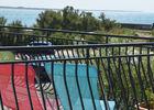 Martray terrasse.JPG