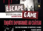 180414-chateaustmesmin-escape-game.jpg