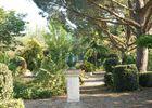 jardin-cistus1.jpg