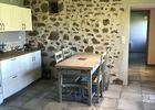 noirlieu-gite-du-chateau-cuisine-bis.jpg