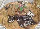 Boulangerie_Da_Costa_LeFaouet (5).jpg