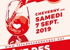 affiche Fête des Vendanges_2019.jpg