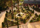 16-Terrasse-Renaissance-©-Léonard-de-Serres.jpg