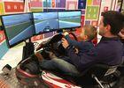 Simulateur karting.jpg
