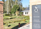 Pavillon_Rose_Aqualibre_La_Roche_Posay.JPG