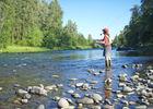 pêche en rivière.jpg