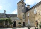 Chambres_hotels_chatelet_de_jayac (2).jpg