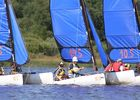 Base nautique-Priziac-Crédit photos RMC (2).jpg
