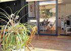 location_la_roche_posay_3_étoiles_Challet (5).jpg