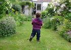 4 B&B jardin.JPG