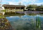 Lavoir papillon de l_escabasse © Lot Tourisme - C. Sanchez 160413-095936_800x571.jpg
