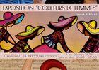 171111-bressuire-expo-couleurs-femmes.jpg
