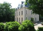 chateaudelaroche-facade-sit.JPG