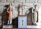 chapelle Saint Patern - Meslan - ©OTPRM (32).JPG