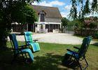 gite_de_France_4_epis_antigny_lamy_Lurais_La_Roche_Posay (2).jpg