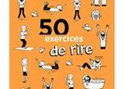 50 exercices de rire.jpg