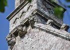 Chapelle St-Yves - Priziac - Pays roi Morvan - Morbihan Bretagne sud - CP OTPRM (57).JPG
