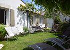 residence-andrea-iledere- Villa-Luxe  ANDREA 14.jpg