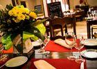 Les Vignes Blanches Restaurant2.jpg