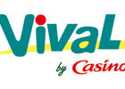 vival-superette-saintmartindere-iledere-logo.jpg