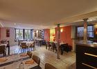 Restaurant_Thon_Qui_rit_LeFaouet.jpg