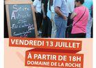 180713-cerizay-fete-populaire-flyers.jpg