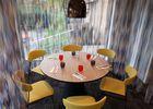 la-balancelle-novotel-valenciennes-hotel-brasserie.jpg