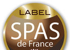 logo-spas-de-france.jpg