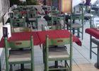 La Crespinette - Crespin -  Restaurant - Salle (4) - 2018.jpg