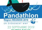 Affiche-Pandathlon-2019-724x1024.jpg