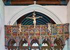 LE FAOUET , Chapelle ST FIACRE , JUBE 2.jpg