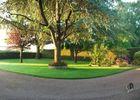 mauleon-gite-le-colombier-jardin.jpg