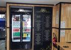 Le 29 Pizzeria - Bacqueville en Caux (4).jpg