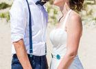 victoria-facella-photographie-photos-mariage-epoux-caroline-vincent-iledere-ile-de-ré-119.jpg